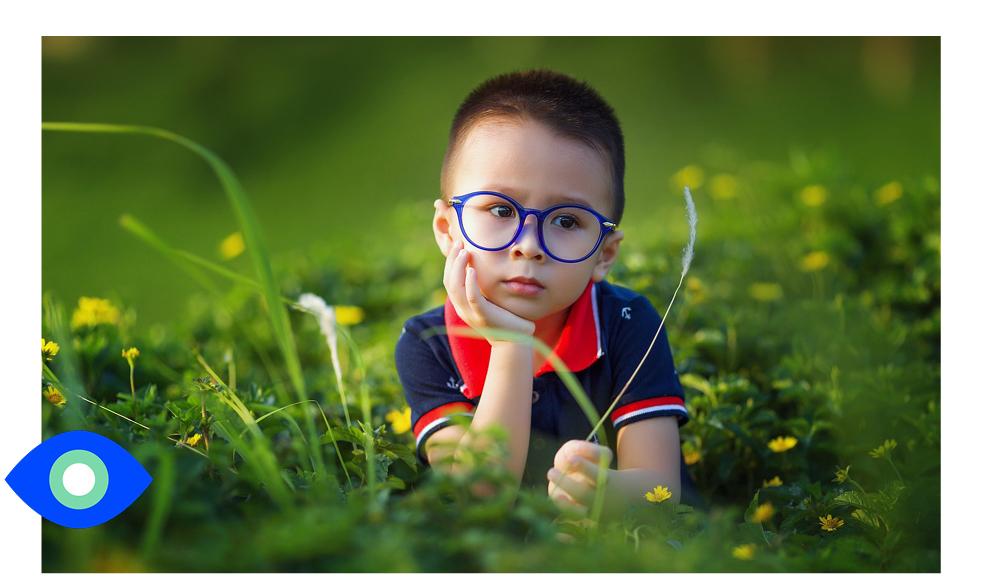 Estime de soi chez nos enfants et ados : comment la cultiver ?